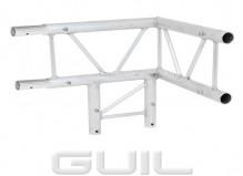 GUIL TP300-B/I