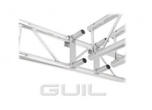 GUIL TQ300-AD1