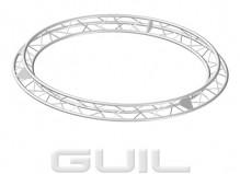 GUIL CIRCULAR TRUSS CCT-3