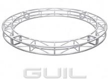 GUIL CIRCULA TRUSS CCQ-3