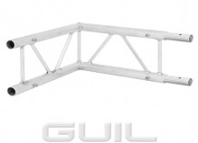 GUIL TP300-A