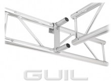 GUIL TP300-AD1
