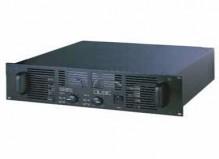 Amplificator PA300