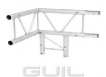 GUIL TP300-B/D