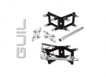 GUIL BSG-TQ300